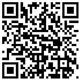 二维码图片_8月13日10时18分24秒.png